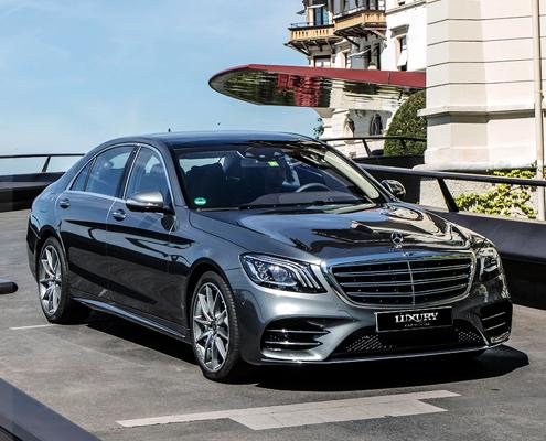 Mercedes-S500-2018-495x400