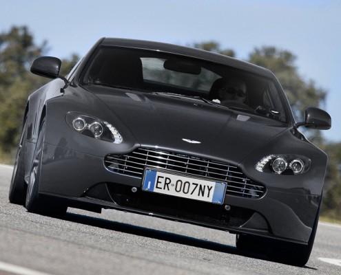 Aston-Martin-845x684-new-3