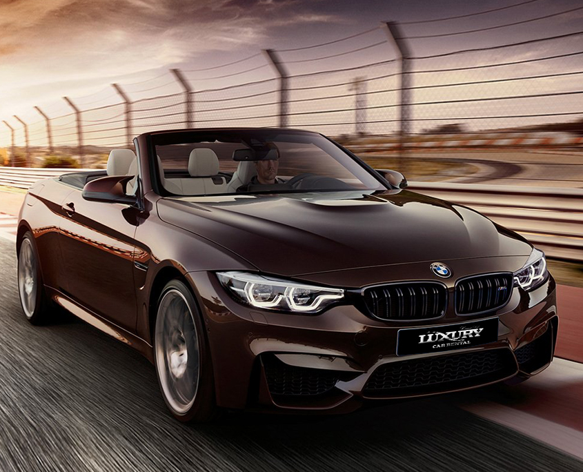 bmw m4 cabrio cima luxury. Black Bedroom Furniture Sets. Home Design Ideas