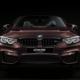 BMW-M4-cabrio-495x400