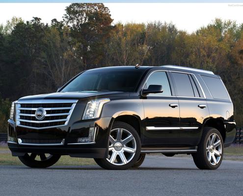 Cadillac-Escalade-495x400