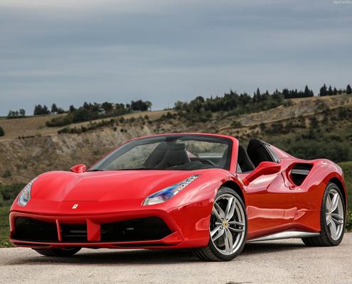 Ferrari-488-spider-495x400