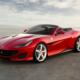 Ferrari-Portofino-495x400