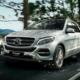 Mercedes-gle--495x400
