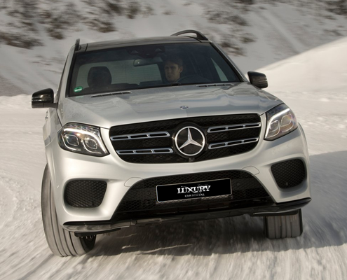 Mercedes-gls-495x400