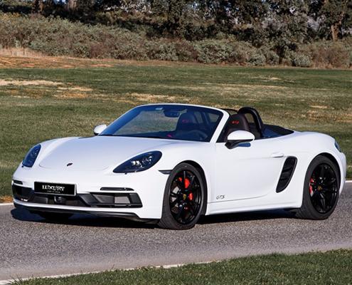Porsche-718S-495x400