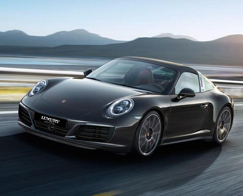 Porsche-911-targa-4s-495x400