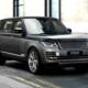 Range-Rover-Autobiography-495x400